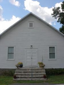 mvsevm-front-doors3