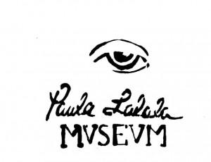 med mvsevm logo jpg
